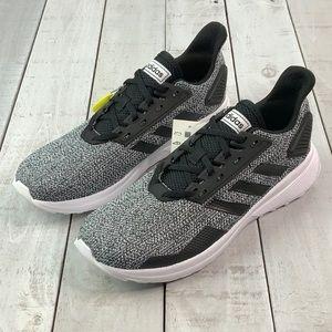 NIB Adidas Duramo 9 men's running shoes